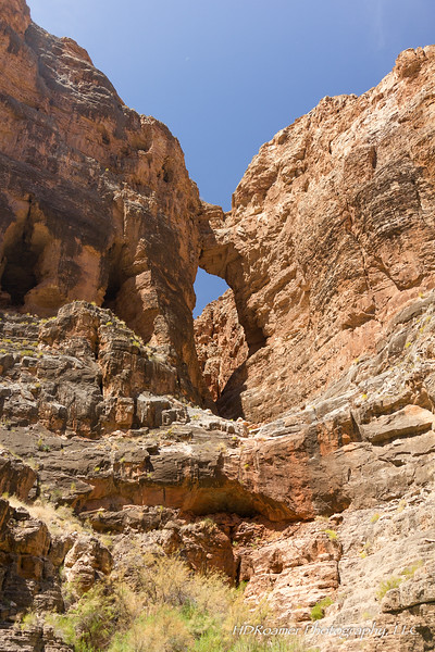 Grand-Canyon-2019-07-131.jpg