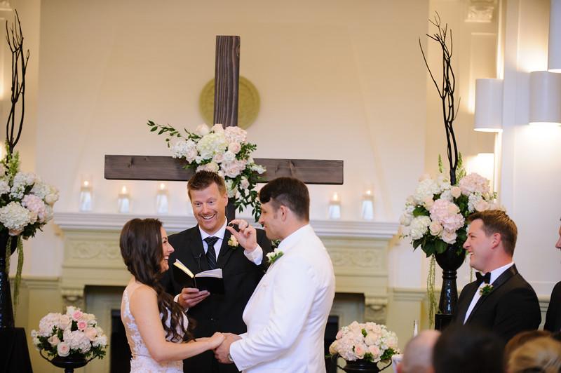 Everett Seattle monte cristo ballroom wedding photogaphy -0123.jpg