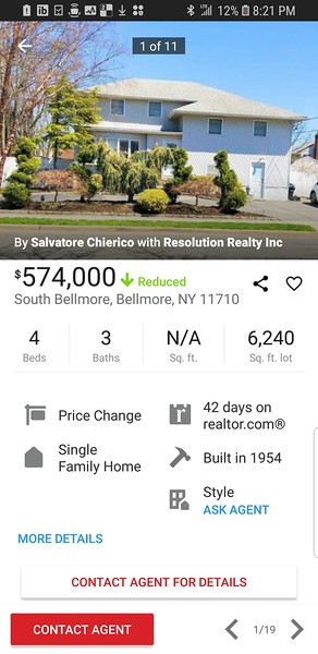 Screenshot_20180719-202121_realtorcom.jpg