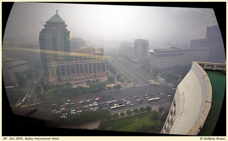 2013-06-28_(02)_Beijing-International-Hotel_005_stitch3RT.jpg