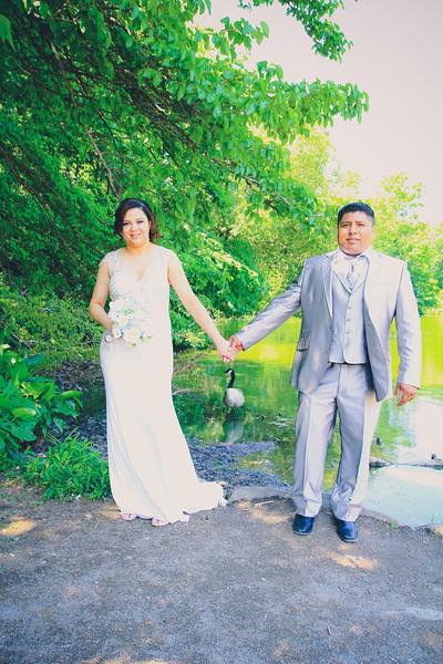 Henry & Marla - Central Park Wedding-136.jpg