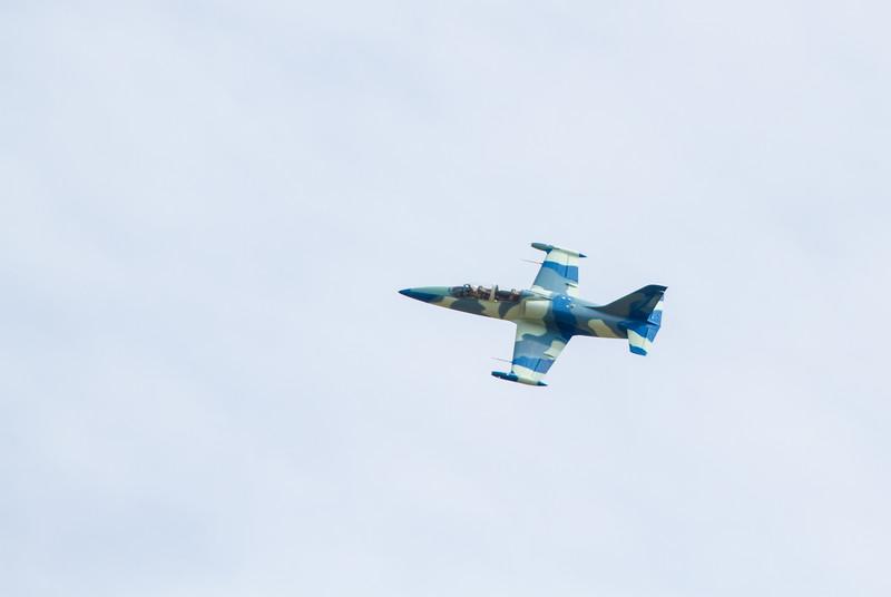 Thunder2015A-099.jpg