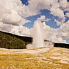 0904113_MammothtoOldFaithful_218