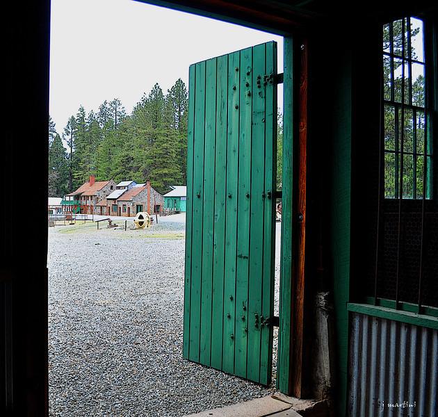 green door 3-20-2013.jpg
