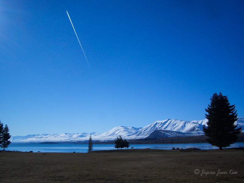 New Zealand-Lake Tekapo-7872.jpg