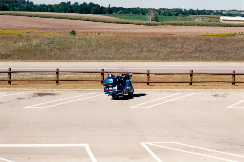 wing parking.jpg
