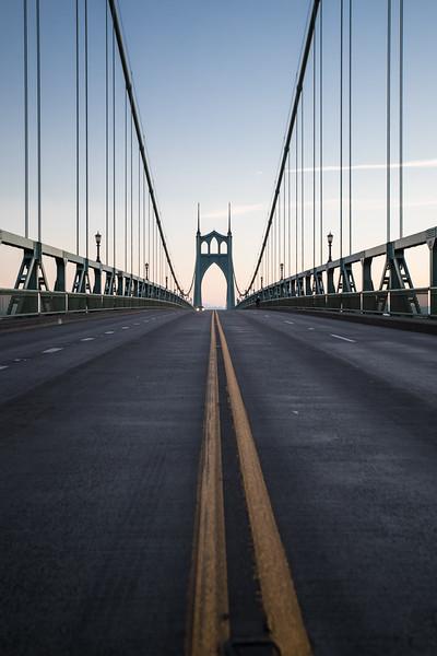 Portland Adventure (254 of 530).jpg