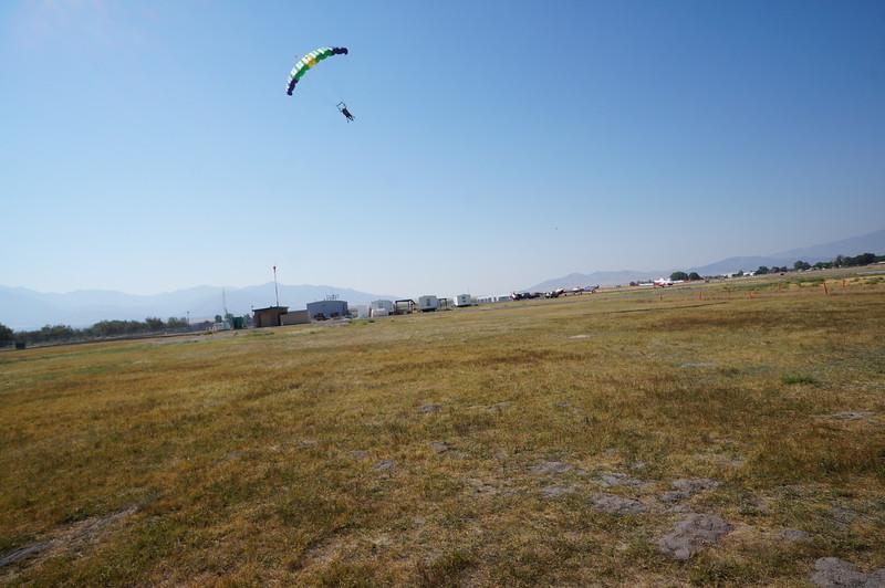 Brian Ferguson at Skydive Utah - 233.JPG