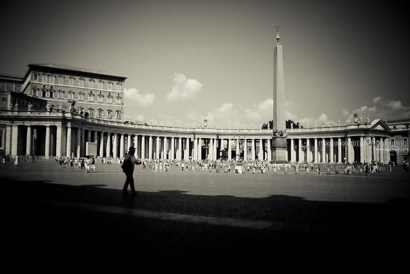 20080904_Rome-10_3186.jpg