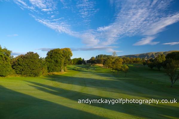 Kirkintilloch Golf Club