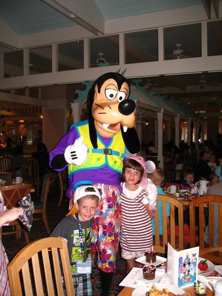 Disney 2012 134.JPG