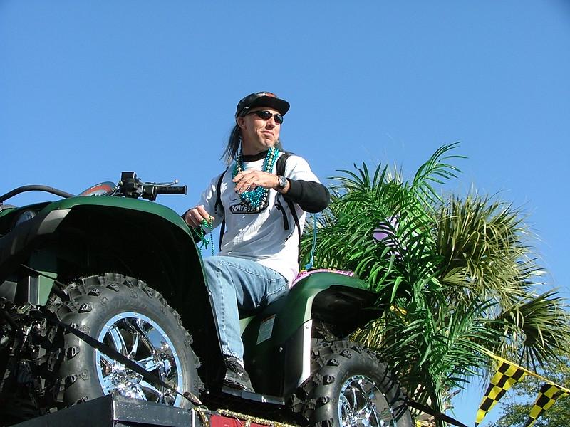 2007 Mardi Gras 139.jpg