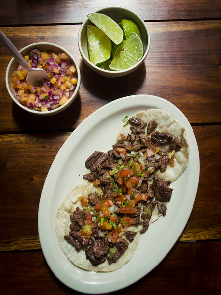 don sirloin arranchera 2.jpg