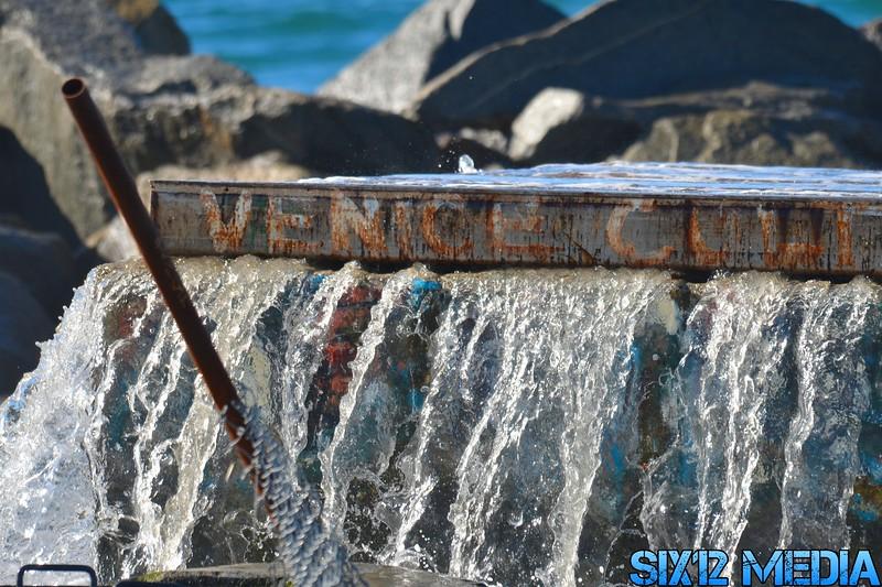 VNC_7077-o.jpg