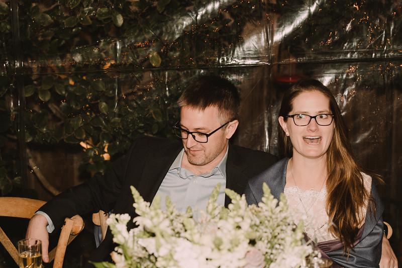 Jenny_Bennet_wedding_www.jennyrolappphoto.com-469.jpg