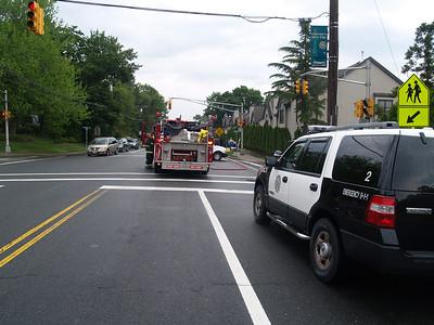 River Edge, NJ - June 22, 2008