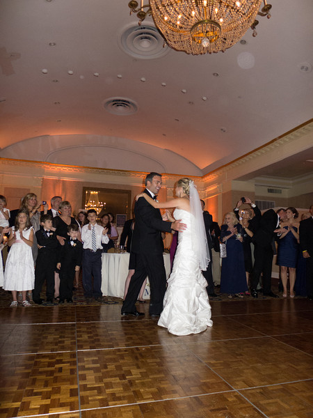 Rick and Kristen Wedding-34.jpg