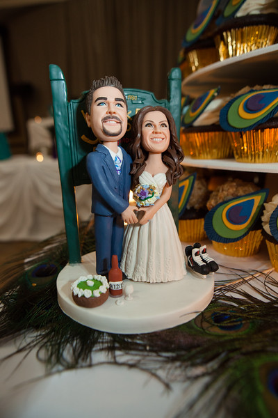 Le Cape Weddings - Jordan and Christopher_A-415.jpg