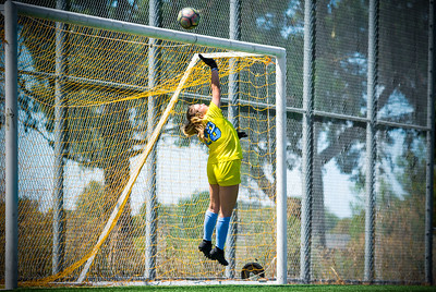 190825 - 03 Girls U17 - San Juan 03 ECNL @ NorthCoast FC 02G Petaluma NPL