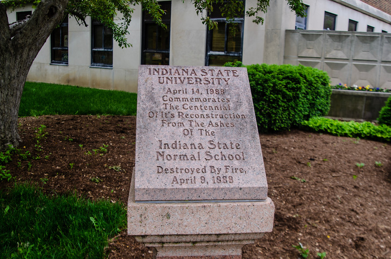 5-7-19 Campus Details_DSC7972.jpg