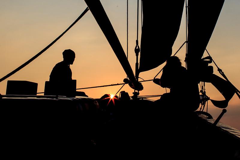 Sunset Sail_John Hoffman-2.jpg