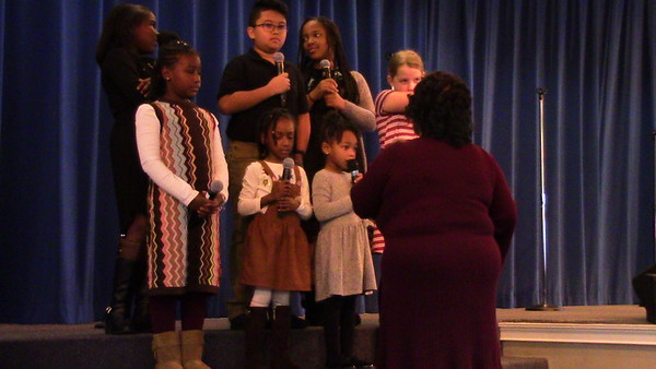 2019-11-10_GBC Kids of the Kingdom