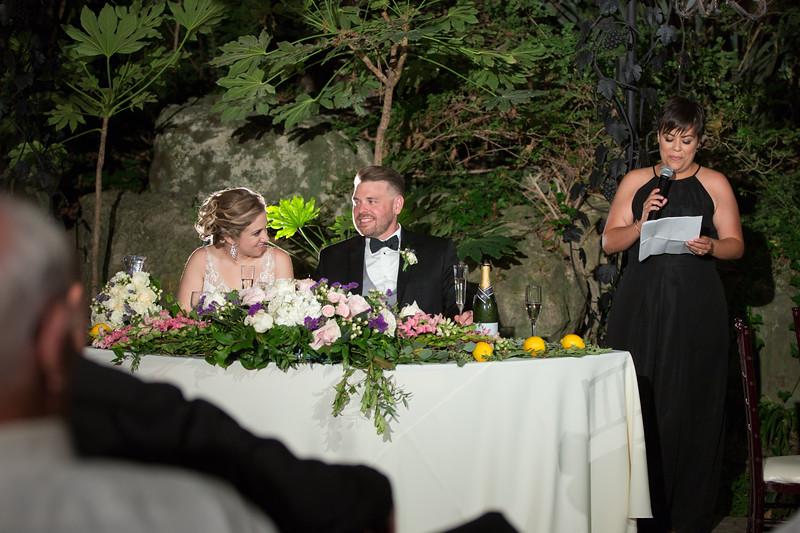 Hofman Wedding-680.jpg