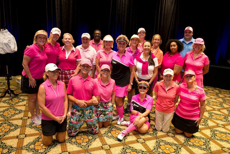 Pink golfer girls.jpg
