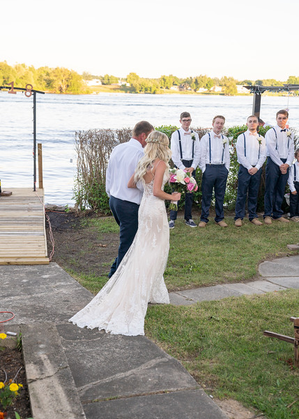 Robison-Wedding-2018-116.jpg