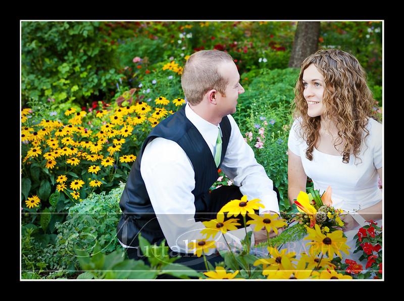 Ricks Wedding 136.jpg