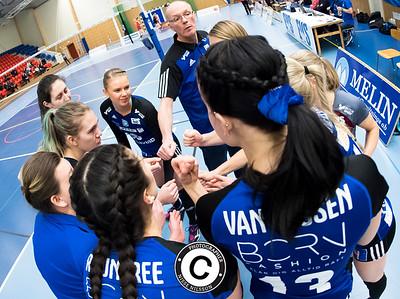 2018-03-06 Evs - Hylte/Halmstad