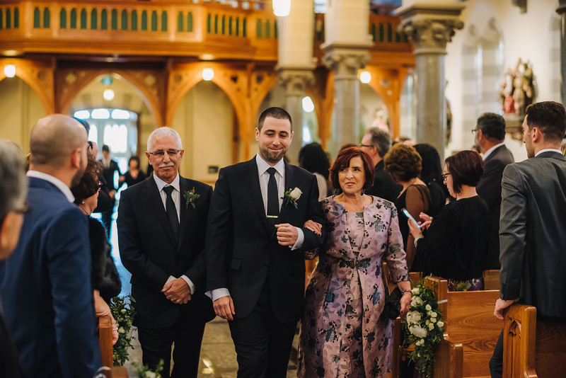 2018-10-20 Megan & Joshua Wedding-325.jpg