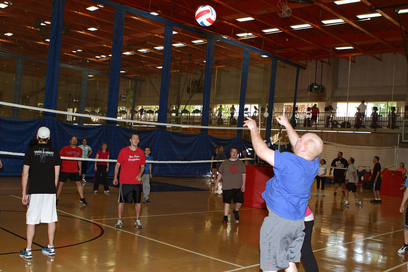 volleyball2012103.JPG
