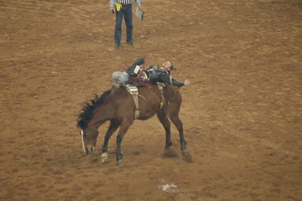 Hannah Montana Rodeo (03_08)