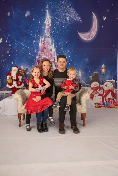 Christmas-2019-Large-41.JPG