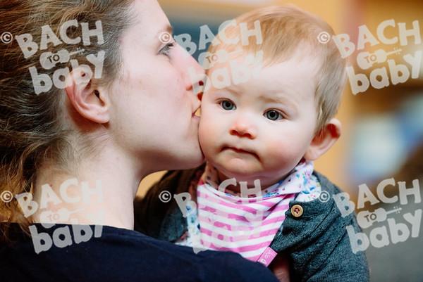 © Bach to Baby 2017_Alejandro Tamagno_Bromley_2017-02-28 004.jpg