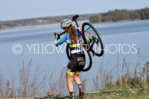 2017 Casco Bay Cross Mstr Women, 4/5 Women, Jr's