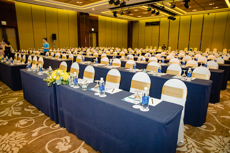Boehringer-Ingelheim-Vietnam-Chup-hinh-su-kine-chup-hinh-hoi-thao-chup-hinh-phong-su-event-roving-photography-Photobooth-Vietnam-074.jpg
