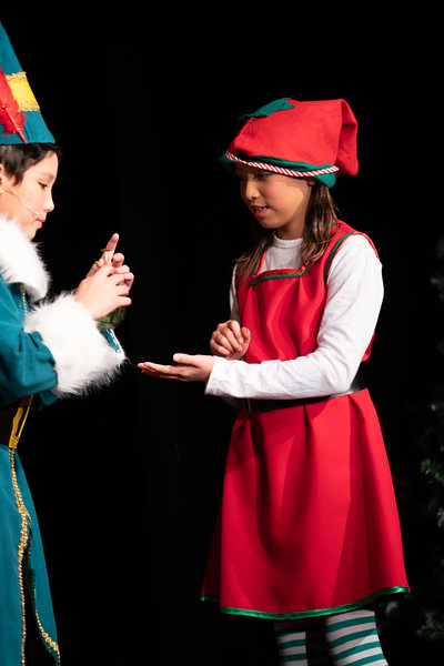 LEAP_elf-jr-dress-rehearsal-59.jpg