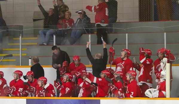 2012_02_25_ACAC_Mens_Hockey_SAIT_vs_MacEwan