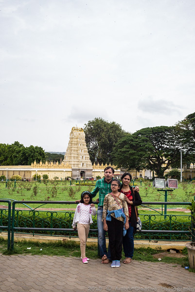 2018-07-21_Sightseeing@MysoreIN_42.JPG
