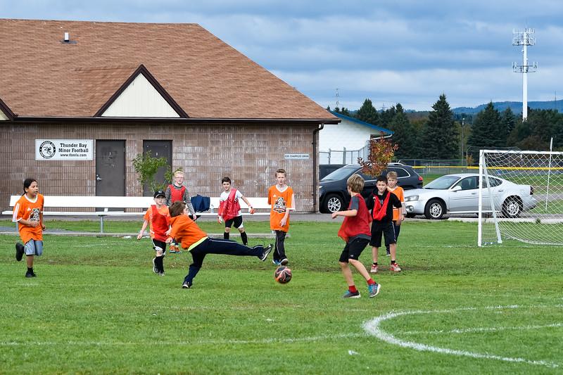 Westmount Soccer-132.jpg