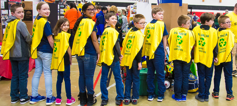 WI-FLL-Champs-5072.jpg