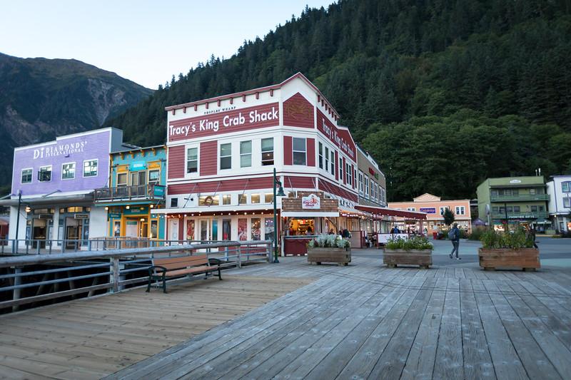 Juneau-9385.jpg