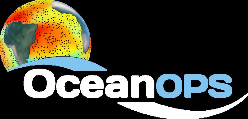 oceanops-white-lg.png