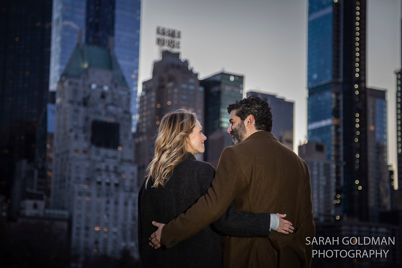 nyc engagement session.jpg