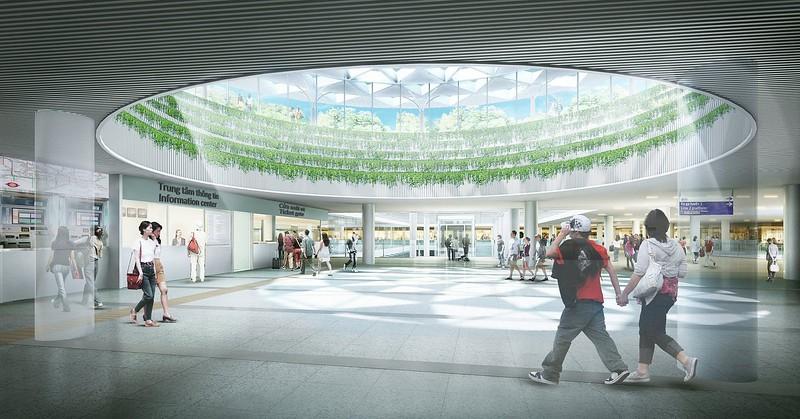 ben-thanh-mall.jpg