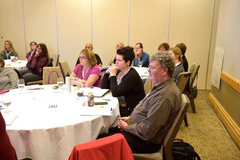 CUPE Ed Conf Tuesday 127.jpg