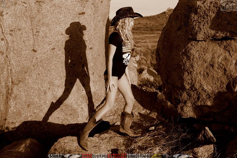 45surf.com cowgirl bikini girl swimsuit model hot pretty girl 114,.kl,.,.