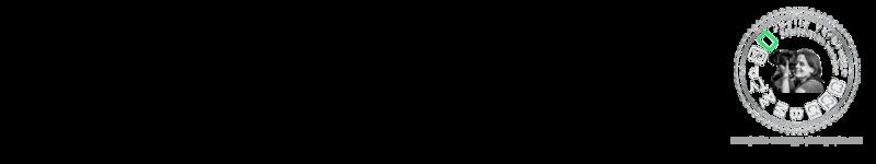 JV BXL 7D 2013 Logo Watermark Smugmug.png